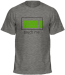 Announcing – Windows 8 T-Shirt