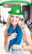 Announcing – St. Patrick's Photo Booth for Windows Phone